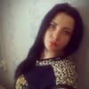 наталья, 26, г.Молодечно