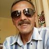 Иван, 51, г.Борислав