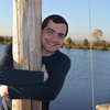 yuri, 38, г.Ивано-Франковск