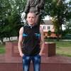 Александр Ковалев, 33, г.Ельня