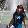 Яна, 35, Охтирка