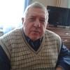 Владимир, 66, г.Пушкино
