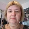 Irina, 51, г.Лондон