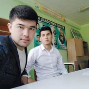 Шахмат Бег 25 лет (Весы) Джизак