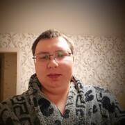 Евгений 28 Ижевск