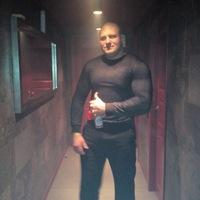 Роман, 35 лет, Рыбы, Краснодар