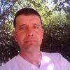 Владимир, 43, г.Каган