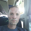 Альберт, 41, г.Дюртюли