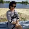 Марина, 47, г.Калинковичи