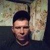 Константин, 30, г.Саратов