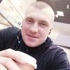 Лёха, 38, г.Смоленск
