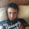 boysar beka, 27, г.Зеленоград