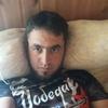 boysar beka, 27, Zelenograd