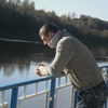 Владимир, 34, г.Шумилино