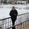 Наталья, 47, г.Ижевск