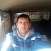 Александр Магонов, 32, Суми