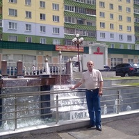 Dias, 61 год, Овен, Москва