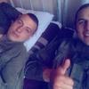 Саша, 23, г.Волочиск