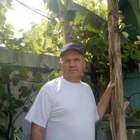 Александр, 58 лет, Близнецы, Адлер
