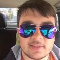 Александр, 24 года, Скорпион, Орел