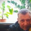 Mihail, 46, Borovichi