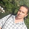 Володя, 43, г.Москва