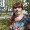Светлана, 54, г.Ишим