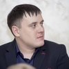 Антон, 28, г.Иркутск