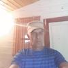 Boris, 30, г.Ростов-на-Дону