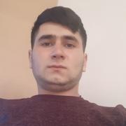 Руслан 24 Владивосток