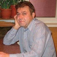 Серёга, 55 лет, Рыбы, Челябинск