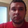 санченко, 37, г.Козелец