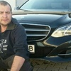 федя, 35, г.Украинка