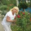 Мария, 58, г.Волгоград