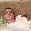 Виктор, 20, г.Минск