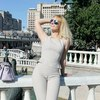Полина, 31, г.Москва