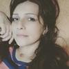 Дарина, 31, г.Санкт-Петербург