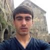 Abul, 23, г.Ереван