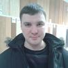 Вячеслав, 33, г.Луганск