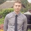 Евгений, 31, г.Брест