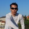 Илья, 22, г.Киев