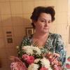 наташа, 45, г.Бобров