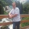 Евгений, 43, г.Москва