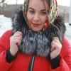 Мария, 25, г.Тюмень