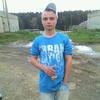 Василий, 26, г.Подольск