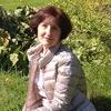 Анна, 48, г.Калининград (Кенигсберг)