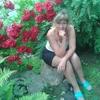 Татьяна, 47, г.Борисов