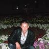 Андрей, 41, г.Хабаровск