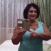 Любовь, 64, г.Усть-Каменогорск