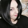 Μαρια, 35, г.Крымск